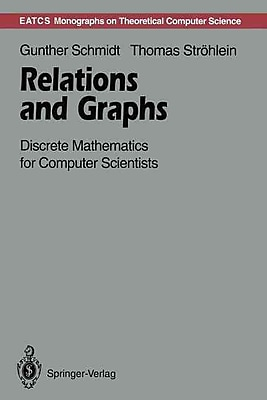 Relations & Graphs