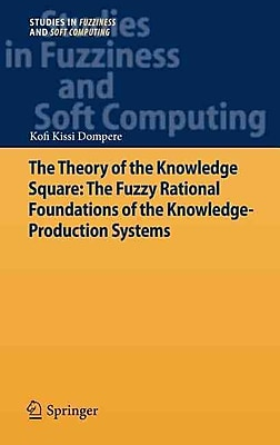 The Theory of the Knowledge Square