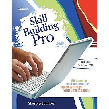 Skill Building Pro