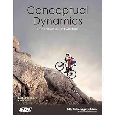 Conceptual Dynamics