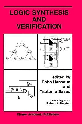 Logic Synthesis and Verification