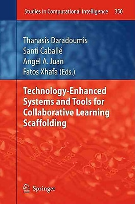 Technology-Enhanced Systems and Too