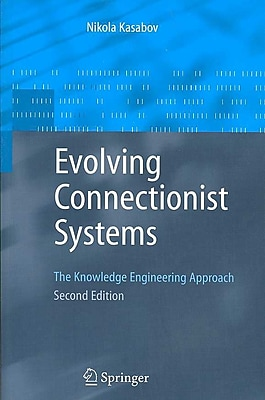 Evolving Connectionist Systems: The Knowledge Engineering Approach