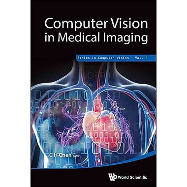 computer vision This course provides an introduction to computer vision including fundamentals of image formation, camera imaging geometry, feature detection and matching, multiview geometry including stereo, motion estimation and tracking, and classification.