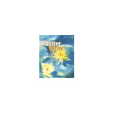 The Painter Wow! Book (10th Edition)