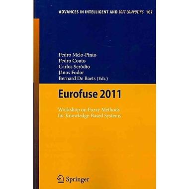 Eurofuse 2011