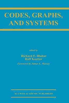 Codes, Graphs, and System