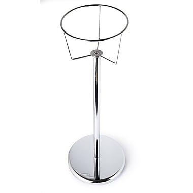 Cuisinox 25.6'' Wine Bucket Stand