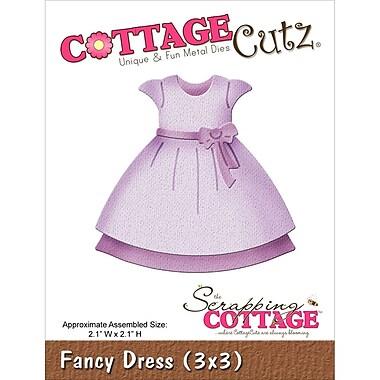 CottageCutz® 3