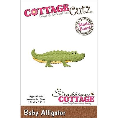 CottageCutz® 1.9