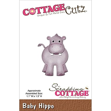 CottageCutz® 1.1