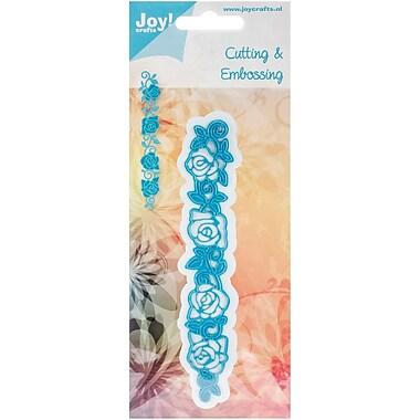 Ecstasy Crafts Joy! Crafts 1
