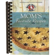 "Gooseberry Patch® ""Mom's Favorite Recipes"" Cookbook"