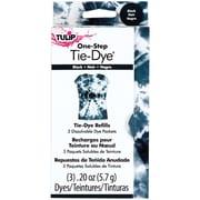 I Love To Create® Tulip® 0.45 oz. One-Step Fashion Dye Refills