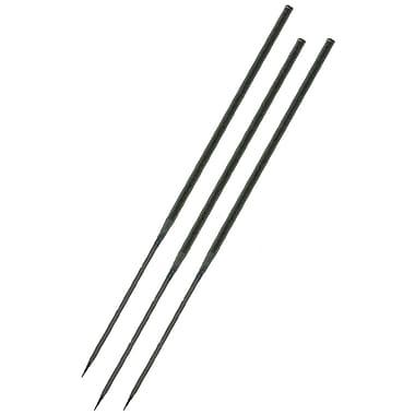 Lacis Felting Needle