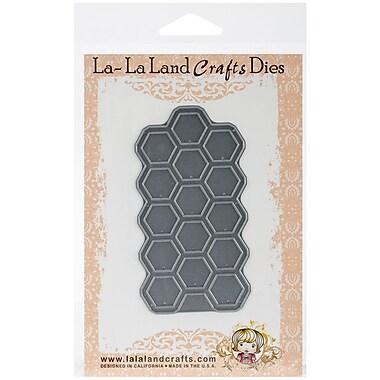 La-La Land Crafts 3 3/4