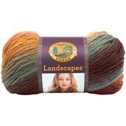 Lion Brand® Landscapes® Yarn, Desert Spring