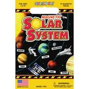 Patch Products® Magnetic Create-A-Scene Kit, Solar System