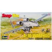Revell® SnapTite® Plastic Model Kit, A-10 Warthog Desktop