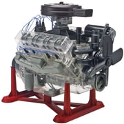 Revell® Plastic Model Kit, Visible V-8 Engine 1:25