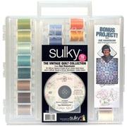 SulkyMD – Collection de bobine originale Spoolie no 1, mince, assortiment