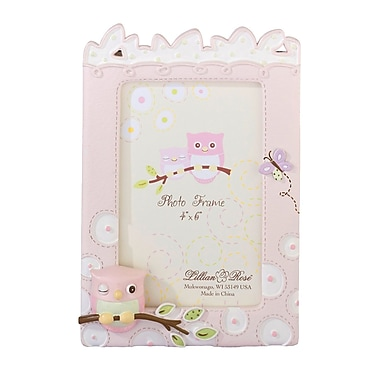 Lillian Rose™ Baby Collection 4