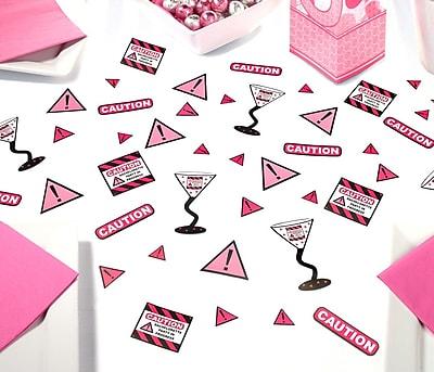 Lillian Rose™ Bachelorette Party Confetti