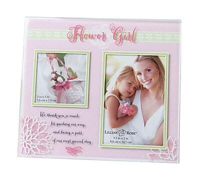 Lillian Rose™ Gifts/Fun Stuff 8 1/2