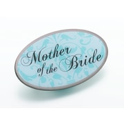 Lillian Rose™ Mother Of The Bride Oval Pins