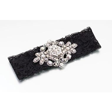 Lillian Rose™ Jeweled Garters