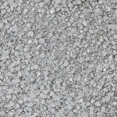 Lillian Rose™ 24 oz. Unity Sand, Grey