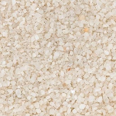 Lillian Rose™ 24 oz. Unity Sand, Ivory