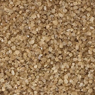 Lillian Rose™ 24 oz. Unity Sand, Natural
