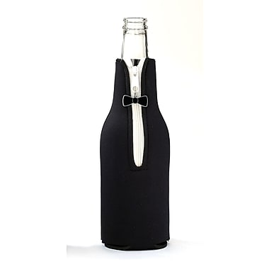 Lillian Rose™ Bottle Covers
