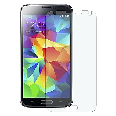 Insten Anti-Glare Screen Protector For Samsung Galaxy S5 (1791665)