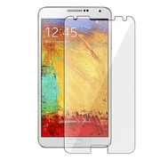 Insten® Screen Protector For Samsung Galaxy Note 3 N9000