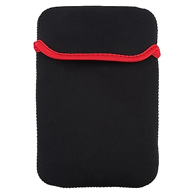 Insten 449535 Nylon Sleeve for 7