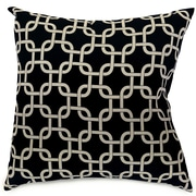 Majestic Home Goods Indoor/Outdoor Links Large Indoor/Outdoor Pillows