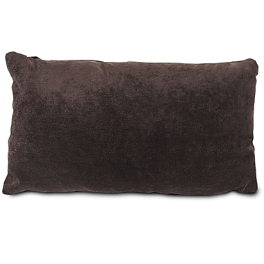 Majestic Home Goods Indoor Villa Small Pillow, Strom