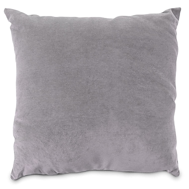 Majestic Home Goods Indoor Villa Extra Large Pillow, Vintage