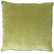 Majestic Home Goods Indoor Villa Large Pillows
