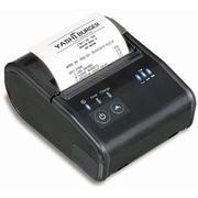 Imprimante de reçus portable Mobilink P80