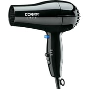 Conair® 1875 Watt Hair Dryers