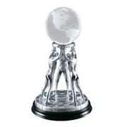 Chass ''United Team'' Award
