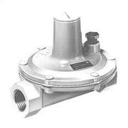 SunStar Maxitrol 325-3L Line Pressure Regulator