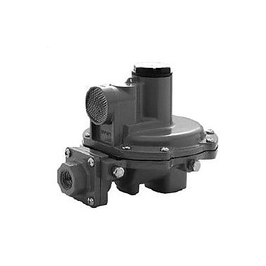 SunStar Fisher R622-BCF Line Pressure Regulator