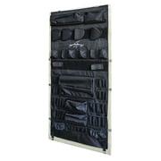 AMSEC Premium Door Organizer Model 23 Retro-Fit Kit for Safe