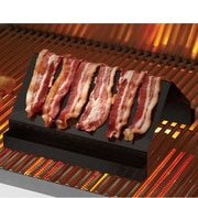 Mr. Bar-B-Q Bacon Grill Rack