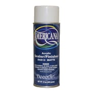 Alpine Americana Sealer Spray
