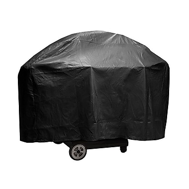 PCI Large Universal Grill Cover
